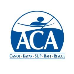 ACA_Logo_blue