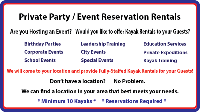 PrivateParty-Reservations Badge - LAS