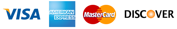 visa_american_express_master_card_discover_logos