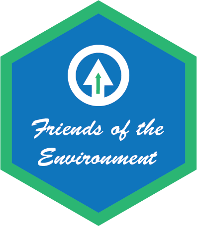 geosign-friends-of-the-environment-icon2