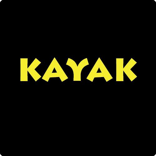las-kayak-option