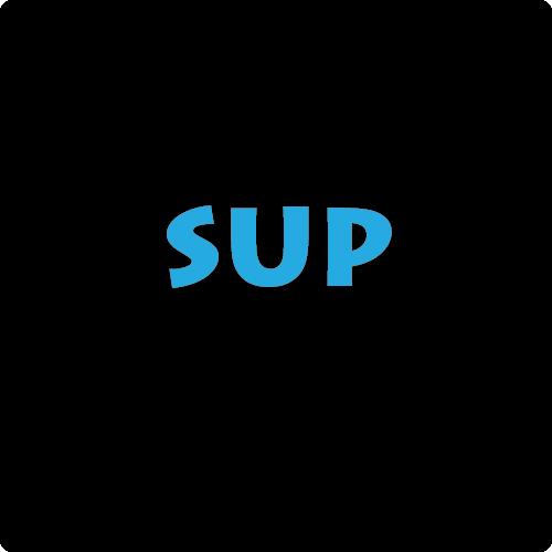 las-sup-option